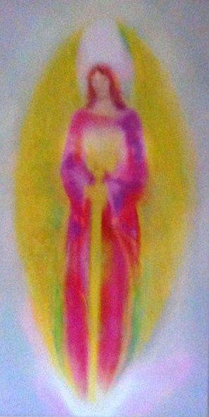 cropped archangel michael